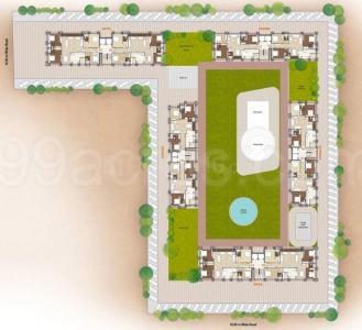 Gallery Cover Pic of Rameshwaram Devbhoomi