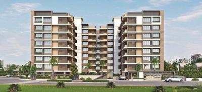 Project Image of 0 - 2835.0 Sq.ft 3 BHK Apartment for buy in Narayan Lavish