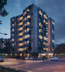 Project Image of 1152.0 - 1350.0 Sq.ft 2 BHK Apartment for buy in Shashwat Elegance