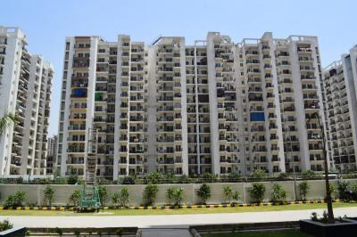 Project Image of 2050 - 2250 Sq.ft 3.5 BHK Apartment for buy in Maxblis White House III