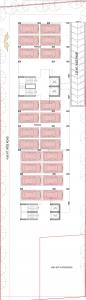 Project Image of 1454.42 - 1515.88 Sq.ft 4 BHK Apartment for buy in Kanhai Rudra Elegance