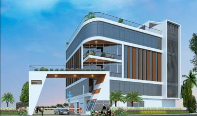 Project Image of 1145 - 1480 Sq.ft 2 BHK Apartment for buy in Symantaka Emerald Heights