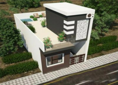Project Image of 650 - 1125 Sq.ft 1 BHK Villa for buy in Sanskriti Garden