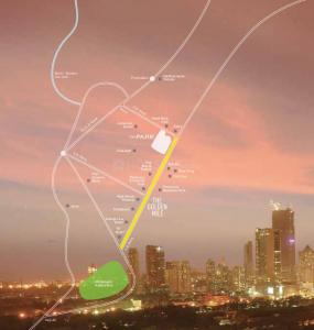 Project Images Image of Lodha Park Worli in Lower Parel