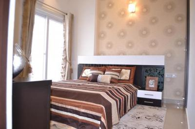 Project Image of 0 - 2050.0 Sq.ft 3.5 BHK Apartment for buy in Maxblis Grand Kingston