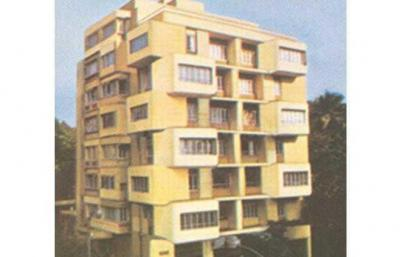 Project Image of 750.0 - 1050.0 Sq.ft 2 BHK Apartment for buy in Kalpataru Vikas