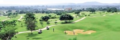 Eagleburg Golf Village