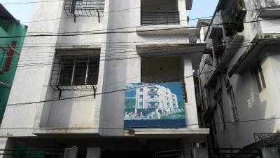Project Image of 1070.0 - 1134.0 Sq.ft 2 BHK Apartment for buy in Vedant Charu Towers