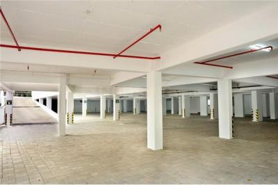 Project Image of 1070 - 1620 Sq.ft 2 BHK Apartment for buy in ABAD The Chancellor