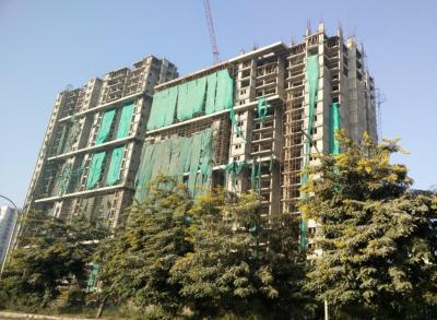 Gallery Cover Image of 1296 Sq.ft 3 BHK Apartment for buy in Eldeco Inspire, Sector 119 for 6500000