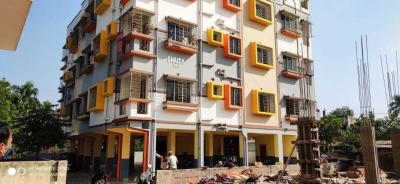 Project Image of 774.0 - 945.0 Sq.ft 2 BHK Apartment for buy in Chaity Apartment