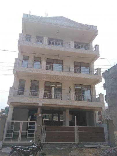 Project Image of 0 - 1225.0 Sq.ft 3 BHK Apartment for buy in Surendra Homes 3