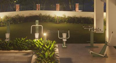 Project Image of 1539.0 - 2445.0 Sq.ft 3 BHK Apartment for buy in Sobha Arbor