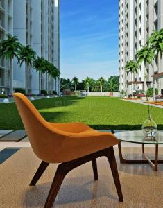 Project Image of 1273.0 - 1435.0 Sq.ft 2 BHK Apartment for buy in Siddhi Aarohi Elysium
