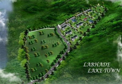 Residential Lands for Sale in Chintamani Labhde Laketown