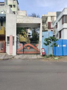 Project Image of 0 - 920 Sq.ft 2 BHK Apartment for buy in Diamond Group Pune C Woods