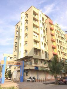 Project Image of 0 - 1170 Sq.ft 3 BHK Apartment for buy in Star Serene