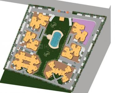 Project Image of 1120.0 - 1850.0 Sq.ft 2 BHK Apartment for buy in Paramount Orchid