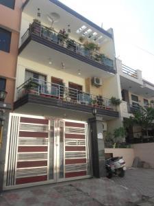 Project Image of 0 - 1630 Sq.ft 3.5 BHK Independent Floor for buy in Jatwani Floors