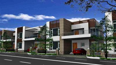 Project Image of 2677 - 2979 Sq.ft 3 BHK Villa for buy in Pavani Harmony