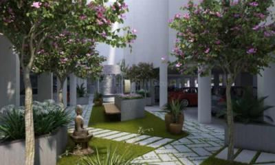 Project Image of 1179.94 - 1619.97 Sq.ft 2 BHK Apartment for buy in SVS Bhuvi Residency