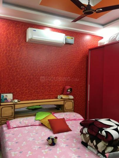 Project Image of 405.0 - 1080.0 Sq.ft 1 BHK Apartment for buy in Sambhav Homes