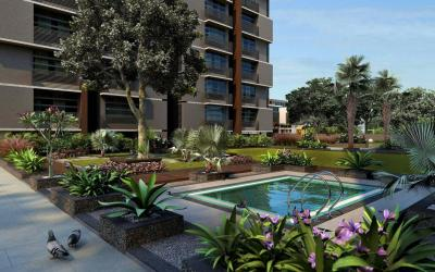 Gallery Cover Image of 3771 Sq.ft 4 BHK Apartment for rent in Jodhpur for 70000