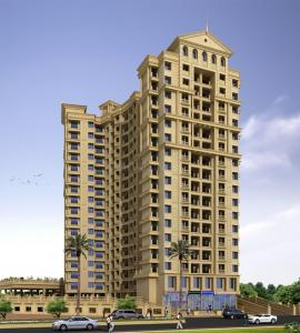 Project Images Image of PG For Girls @hiranandani Estate in Hiranandani Estate