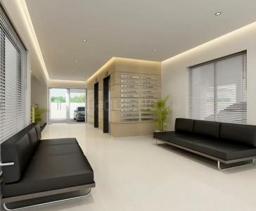 Project Image of 2300 - 2500 Sq.ft 3 BHK Apartment for buy in Shapers Swastik Elite