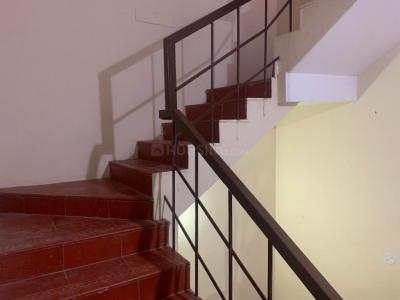 Project Image of 735.0 - 800.0 Sq.ft 2 BHK Apartment for buy in A S Archeights Cube Apartments