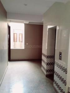 Project Image of 0 - 1300 Sq.ft 3 BHK Apartment for buy in Shree Krishna Homes 5