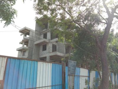 Project Image of 413 - 580 Sq.ft 1 BHK Apartment for buy in Neel Kasturi Flora