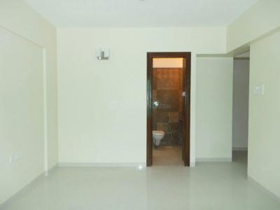 Project Images Image of Manoj in Andheri East