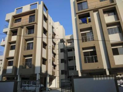 Project Image of 739.0 - 958.0 Sq.ft 2 BHK Apartment for buy in Shreedhara Mann 5 Avenue
