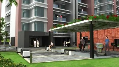 Project Image of 429.91 - 673.5 Sq.ft 1 BHK Apartment for buy in Nagpal Marigold