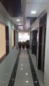 Project Image of 343 - 627 Sq.ft 1 BHK Apartment for buy in Redundant Virar Rajlaxmi Apartment
