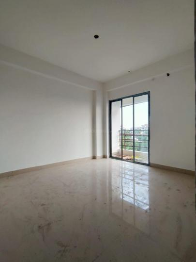 Project Image of 750.0 - 1627.0 Sq.ft 2 BHK Apartment for buy in Sneha Galaxy Tower