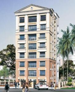 Aarya Srushti Apartments