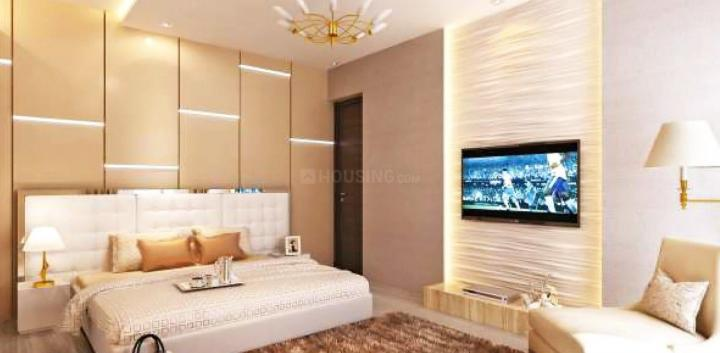 Project Image of 391.05 - 664.24 Sq.ft 1 BHK Apartment for buy in Vastukalp The Onyx