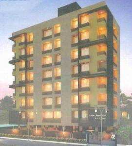 Project Image of 1233 - 1539 Sq.ft 2 BHK Apartment for buy in G B Ankur Apartment