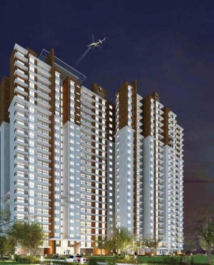 Project Image of 1134.0 - 2483.0 Sq.ft 2 BHK Apartment for buy in Prestige Misty Waters