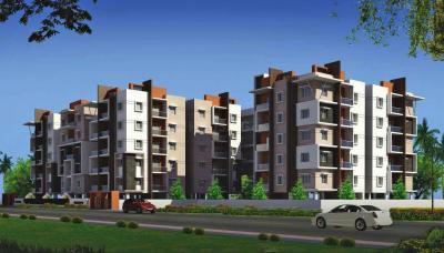 Project Image of 1490 - 2105 Sq.ft 3 BHK Apartment for buy in Legend Horizon