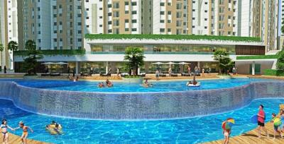 Project Image of 366.0 - 1234.0 Sq.ft 1 BHK Apartment for buy in Lodha Amara Tower 1 To 5 And 7 To 19