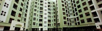 Project Image of 0 - 585.0 Sq.ft 1 BHK Apartment for buy in Kalpataru Shravasti