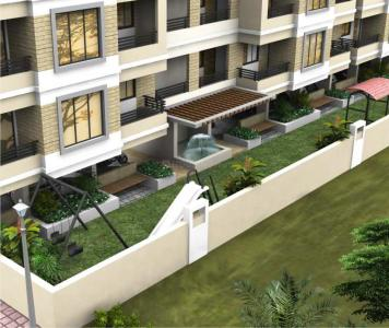 Project Image of 1223 - 1478 Sq.ft 2 BHK Apartment for buy in Mannant