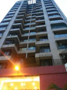 Project Image of 376.0 - 551.0 Sq.ft 1 BHK Apartment for buy in Kailash Developers Tower