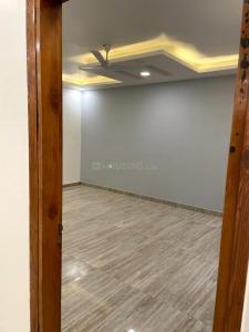 Project Image of 0 - 4050.0 Sq.ft 4 BHK Apartment for buy in Richlook Grandeur Floor