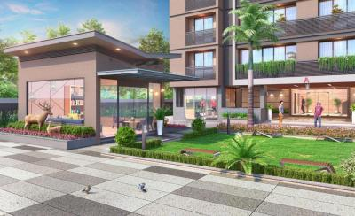 Project Image of 0 - 1530.0 Sq.ft 3 BHK Apartment for buy in Vivanta Heights
