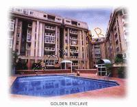 Gallery Cover Pic of IBC Golden Enclave Apartments