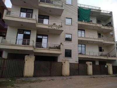 Project Image of 0 - 1500 Sq.ft 3 BHK Independent Floor for buy in Gupta Ji Floors A - 2607